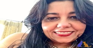 Suzani43 47 years old I am from Londres/Grande Londres, Seeking Dating Friendship with Man
