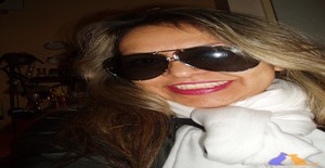 Perdida 55 years old I am from Croydon/Grande Londres, Seeking Dating Friendship with Man