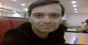 Jean martin 52 years old I am from Londres/Grande Londres, Seeking Dating Friendship with Woman