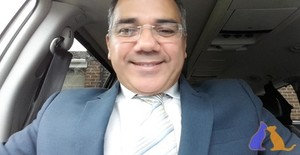 Ismael  rodrigue 55 years old I am from Londres/Grande Londres, Seeking Dating Friendship with Woman