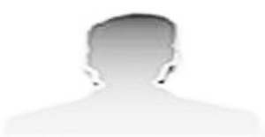 Playerall 43 years old I am from Crawley/South East England, Seeking Dating Friendship with Woman