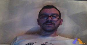 Visigodo 39 years old I am from Cambridge/East England, Seeking Dating Friendship with Woman