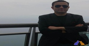 Bleupartner 45 years old I am from Haverhill/East England, Seeking Dating Friendship with Woman