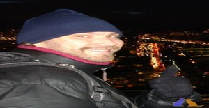 clayton_uva 38 years old I am from Londres/Grande Londres, Seeking Dating Friendship with Woman