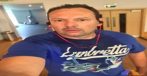 trexeiro_london 41 years old I am from Londres/Grande Londres, Seeking Dating Friendship with Woman