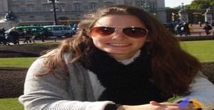 Flor Jo 30 years old I am from Cheltenham/South West England, Seeking Dating Friendship with Man