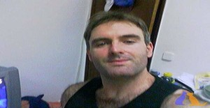 Valter Silva 43 years old I am from Londres/Grande Londres, Seeking Dating Friendship with Woman
