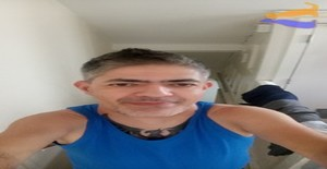 jorgegorgulho 46 years old I am from Loddon/East England, Seeking Dating Friendship with Woman