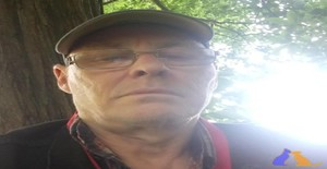 bladerunner1954 64 years old I am from London/Greater London, Seeking Dating Friendship with Woman