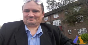 Pv123 46 years old I am from Leamington Spa/West Midlands, Seeking Dating Friendship with Woman
