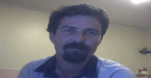 Jose_pt 45 years old I am from Bradford/Yorkshire And The Humber, Seeking Dating with Woman
