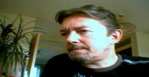Pitoaz 59 years old I am from Cannock/North West England, Seeking Dating Friendship with Woman