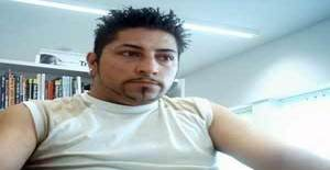 Superhomme 40 years old I am from Norwich/East England, Seeking Dating with Woman