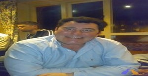 Jo40jo 52 years old I am from Northampton/East Midlands, Seeking Dating with Woman
