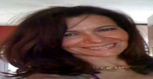 Sugar&spice 62 years old I am from Bromley/Greater London, Seeking Dating Friendship with Man