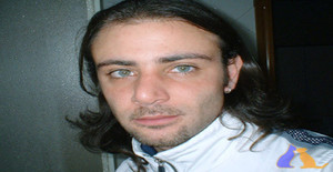 Aquarius78 40 years old I am from Oldham/North West England, Seeking Dating with Woman